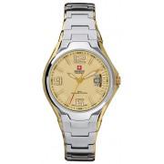 Женские часы Swiss Military Hanowa SWISS GUARD 06-7167.7.55.002