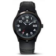 Мужские часы Hanowa TIMELESS 16-4000.13.007