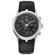 Мужские часы Hanowa WIMBLEDON 16-4004.04.007