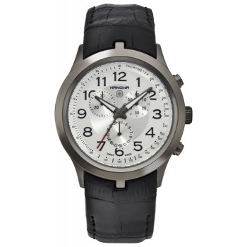 Мужские часы Hanowa WIMBLEDON 16-4004.13.001