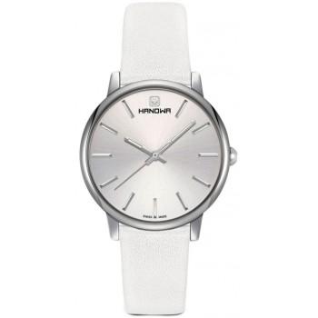 Женские часы Hanowa LUNA 16-4037.04.001.01