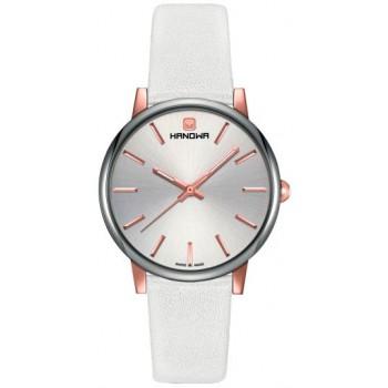 Женские часы Hanowa LUNA 16-4037.12.001