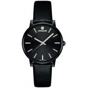 Мужские часы Hanowa LUNA 16-4037.13.007