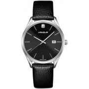 Мужские часы Hanowa SPHERE 16-4040.04.007