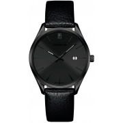 Мужские часы Hanowa SPHERE 16-4040.30.009