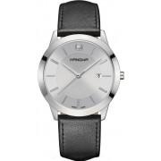 Мужские часы Hanowa ELEMENTS 16-4042.04.001