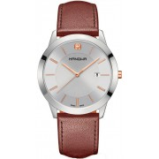 Мужские часы Hanowa ELEMENTS 16-4042.12.001