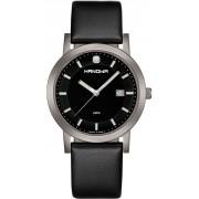 Мужские часы Hanowa PURITY 16-4047.15.007