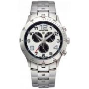 Мужские часы Hanowa ICE BREAKER 16-5005.04.001