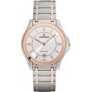 Мужские часы Hanowa ASCOT 16-5015.12.001