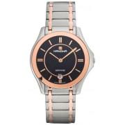 Мужские часы Hanowa ASCOT 16-5015.12.007