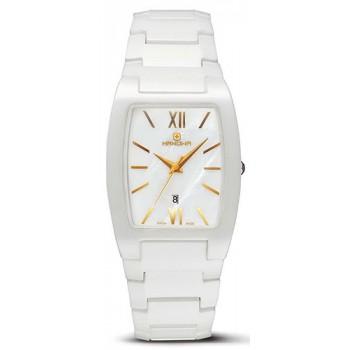 Мужские часы Hanowa CERAGANZA 16-5016.60.001.02