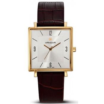 Женские часы Hanowa ELEGANZA 16-5019.02.001