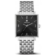 Женские часы Hanowa ELEGANZA 16-5019.04.007
