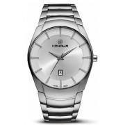 Мужские часы Hanowa SIMPLICITY 16-5021.04.001
