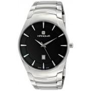 Мужские часы Hanowa SIMPLICITY 16-5021.04.007