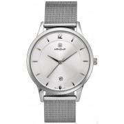 Мужские часы Hanowa MEETING POINT 16-5023.04.001