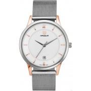 Мужские часы Hanowa MEETING POINT 16-5023.12.001