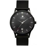Мужские часы Hanowa MEETING POINT 16-5023.13.007