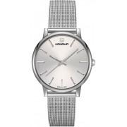 Мужские часы Hanowa LUNA 16-5037.04.001