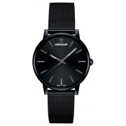 Мужские часы Hanowa LUNA 16-5037.13.007.30