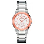 Мужские часы Hanowa GALAXY 16-5038.12.001