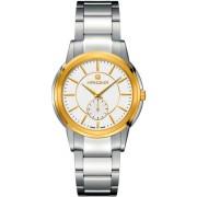 Мужские часы Hanowa GALAXY 16-5038.55.001