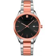 Мужские часы Hanowa SPHERE 16-5040.12.009