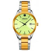 Мужские часы Hanowa SPHERE 16-5040.55.002