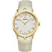 Женские часы Hanowa PARIS LOOK 16-6001.02.001