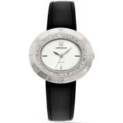Женские часы Hanowa MOONDANCE 16-6006.04.001.