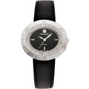 Женские часы Hanowa MOONDANCE 16-6006.04.007.