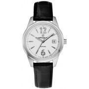Женские часы Hanowa PASSION 16-6009.04.001