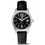 Женские часы Hanowa PASSION 16-6009.04.007