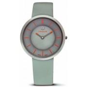 Женские часы Hanowa SWISS LADY 16-6018.04.009