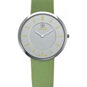 Женские часы Hanowa SWISS LADY 16-6018.04.001.06
