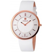 Женские часы Hanowa SWISS LADY 16-6018.09.001