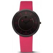 Женские часы Hanowa SWISS LADY 16-6018.13.007.10