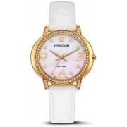 Женские часы Hanowa STARLIGHT 16-6024.02.001