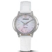 Женские часы Hanowa STARLIGHT 16-6024.04.001