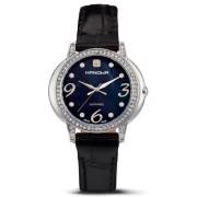 Женские часы Hanowa STARLIGHT 16-6024.04.007