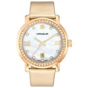 Женские часы Hanowa PLEASURE 16-6026.02.001