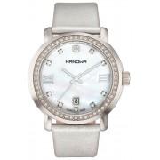 Женские часы Hanowa PLEASURE 16-6026.04.001