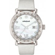 Женские часы Hanowa MIRAGE 16-6027.04.001
