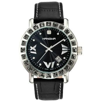 Женские часы Hanowa ECLIPSE 16-6028.04.007