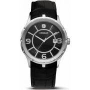 Женские часы Hanowa PRESTIGE 16-6030.04.007