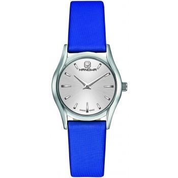 Женские часы Hanowa OPERA 16-6035.04.001.03