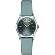 Женские часы Hanowa OPERA 16-6035.04.009