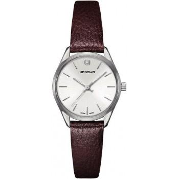 Женские часы Hanowa SPHERE 16-6040.04.001