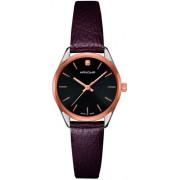 Женские часы Hanowa SPHERE 16-6040.12.007